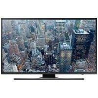 Ultra HD LED телевизор Samsung UE-48JU6430U Smart UHD LED