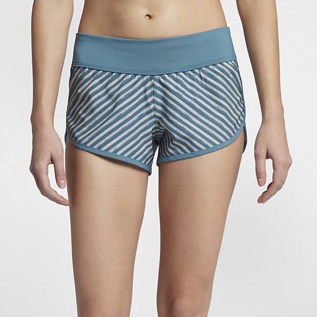 nike board shorts for women tye dye - HD1100×1100